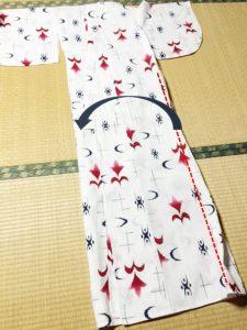 浴衣たたみ方2jpg
